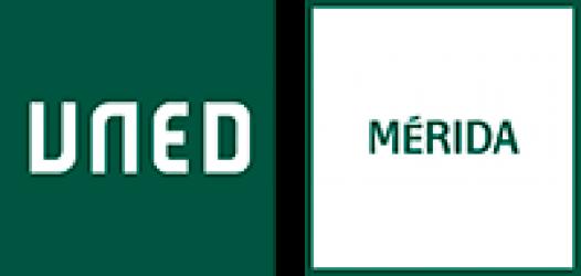 UNED Mérida – Cita Previa
